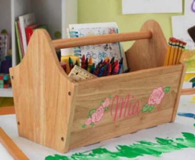muebles infantiles para nios juguetes de madera