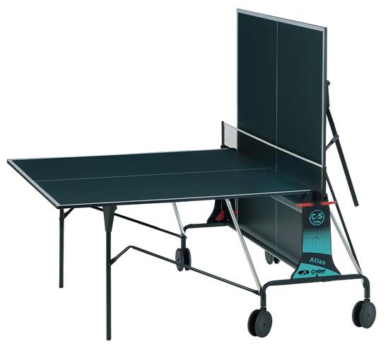 Inforchess Deportes Tenis De Mesa O Ping Pong