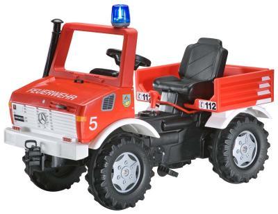 Venta De Camiones De Juguete Camionetas Infantiles Tiendas Inforchess
