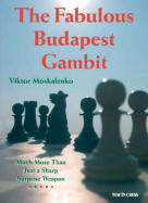 The Fabulous Budapest Gambit - New in Chess