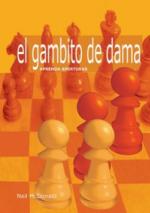 El Gambito de Dama
