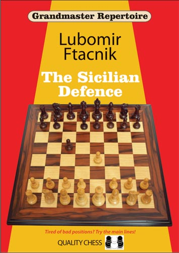 chess sicilian defence The sicilian defence is a chess opening that begins with the following moves: 1 e4 c5 the sicilian is the most popular and best-scoring response to white's first move 1e4 1d4 is a statistically more successful opening for white due to the high success rate of the sicilian defence against 1e4.