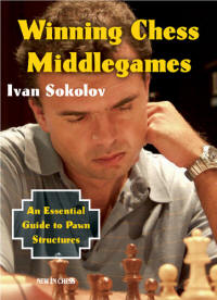 http://www.inforchess.com/catalogo/fotoslib/winningmiddlegames.jpg