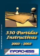 330 partidas instructivas Inforchess