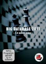 Big database 2011 Inforchess