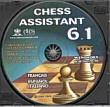 Chess Assistant 6.1