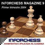 Inforchess Magazine09