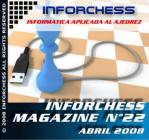 Inforchess magazine 22