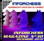 Inforchess magazine 30