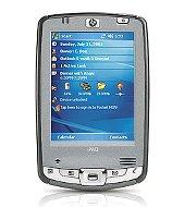 PDA de ultima generación que puede adquirirse en nuestra tienda
