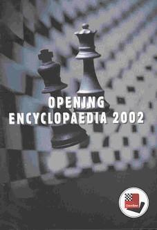 Opening Encyclopedia 2002