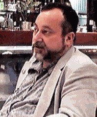 IM Raúl Ocampo Vargas