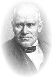 GM Adolf Anderssen