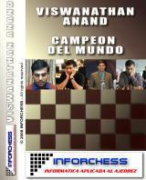 Vishy anand Inforchess