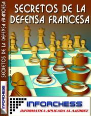 Secretos de la defensa Francesa