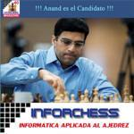 Revista Digital de Ajedrez: Inforchess Magazine nº 40