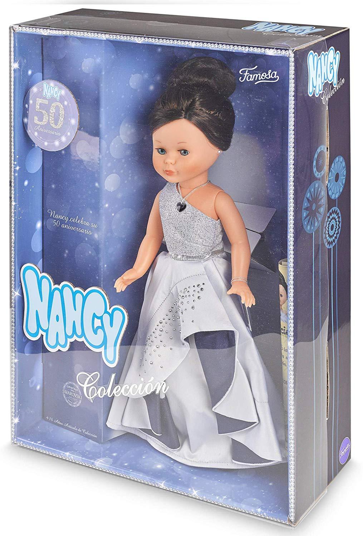 imágenes Nancy - Edición Especial 50 Aniversario width=