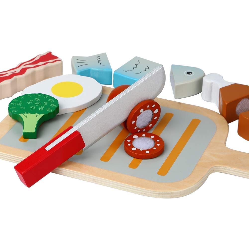 accesorio-cocina-set-bbq