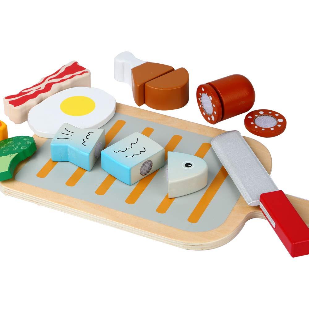 accesorio cocinitas infantiles