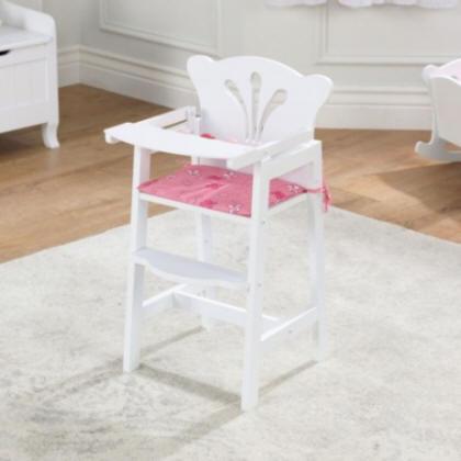 silla de munecas