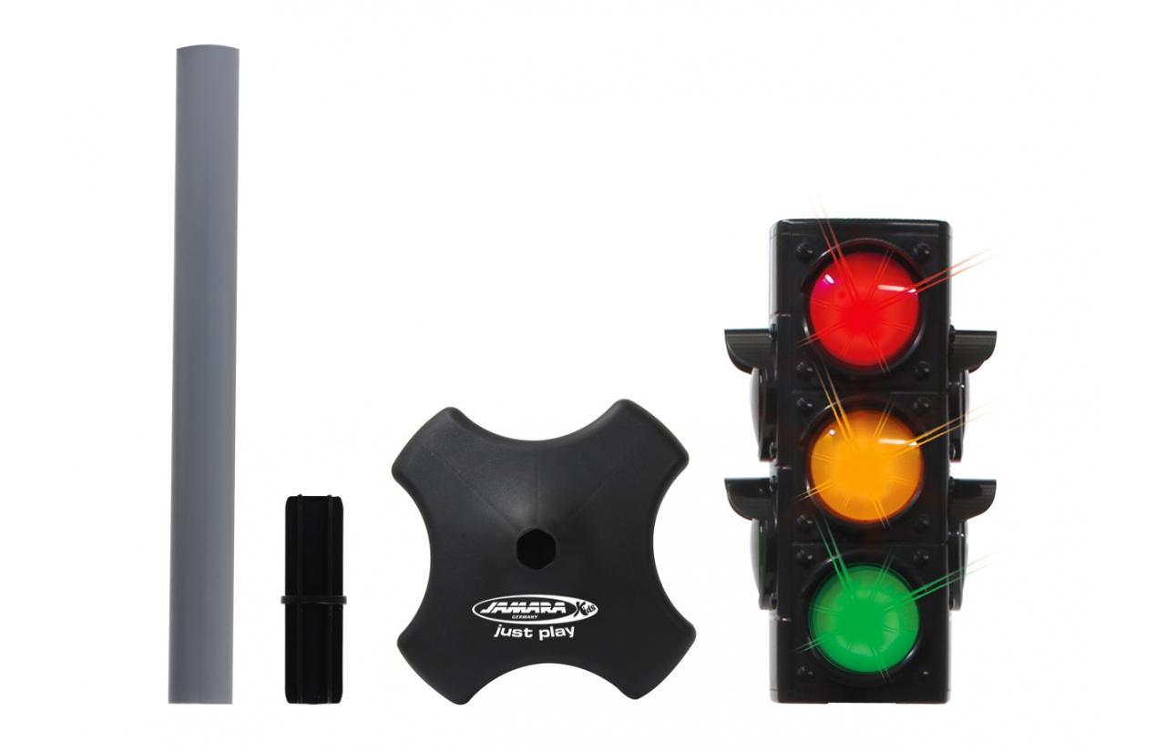 semaforo-grand - traffic light-grand