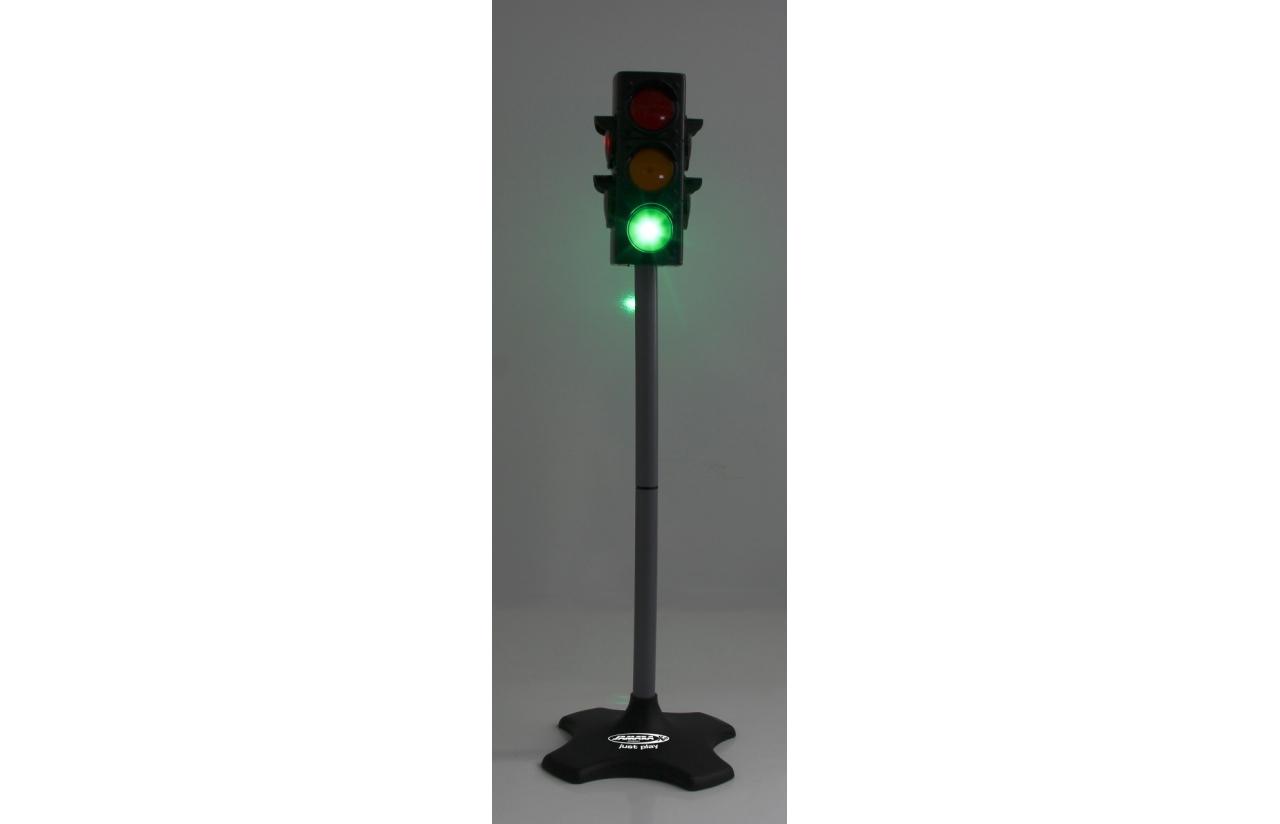 semaforo infantil width=