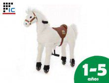 Try Roseglennorthdakota Videos De These Caballos Juguetes Ver DI9EH2