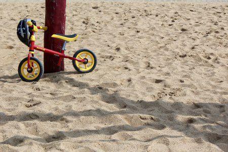 bicis para niños baratas