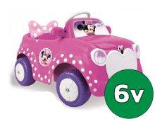 comprar coche niño 24v