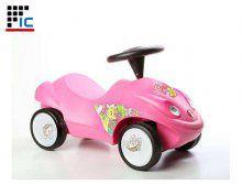 coches electricos para niños baratos