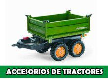 Remolques-accesorios-tractores