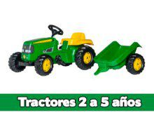 tractores-pedales-2-5-anos
