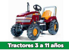 tractores-a-pedales-3-11-anos