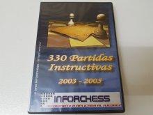 330 Partidas Instructivas