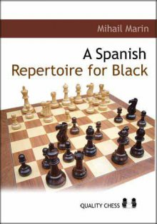 A Spanish Repertoire for Black - Quality Chess