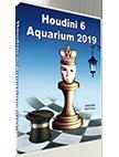 houdini 6 aquarium 2019
