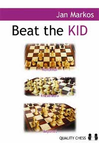 Beat the KID - Quality Chess