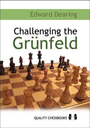 Challenging the Grünfeld - Quality Chess