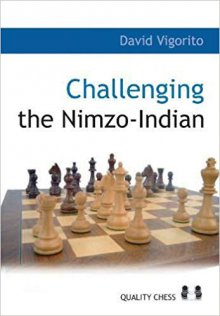 Challenging the Nimzo-Indian - Quality Chess