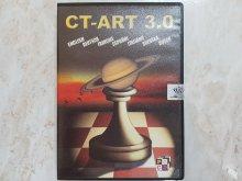 CT-Art 3.0