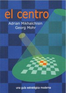 El centro - La casa del ajedrez