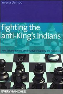 Fighting the anti-King's Indians