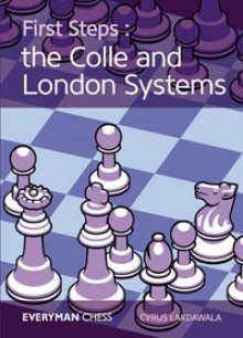 First Step The Colle And London System