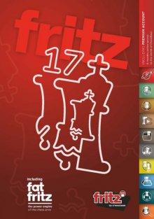FRITZ 17. En castellano