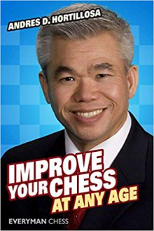 Improve Your Chess at Any Age