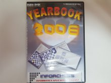Inforchess YearBook 2008