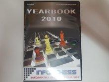 Inforchess YearBook 2010