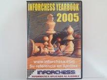 Inforchess YearBook 2005