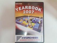 Inforchess YearBook 2007