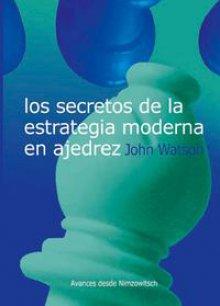 Secretos de la estrategia moderna